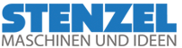 STENZEL logo