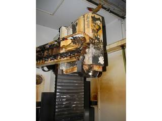Fraiseuse Alzmetall FS 2500 LB / DB, A.  2005-3
