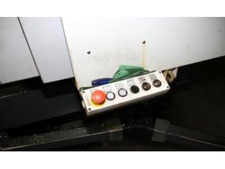 Fraiseuse Alzmetall FS 2500 LB / DB, A.  2005-6