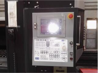 Amada LC 3015 X1 NT 4000 W Systèmes de découpe laser-3