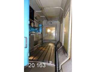 Auerbach FBE 2000 Fraiseuse-3