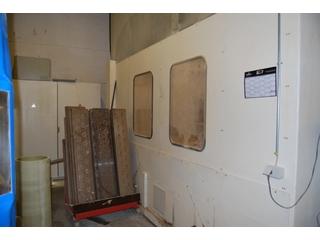 Axa UPFZ 40 Fraiseuses portail-13