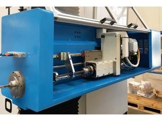 Buck-Uhly TB 1050 CNC Machines de forage profond-1
