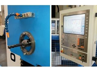 Buck-Uhly TB 1050 CNC Machines de forage profond-2