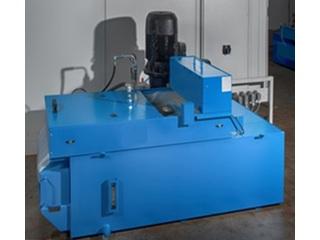 Buck-Uhly TB 1050 CNC Machines de forage profond-4