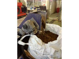 Bystronic Byjet 3015 CNC découpage de l'eau-3