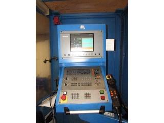 CME FCM 5000 atc Fraiseuse-4