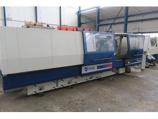 Rectifieuse Cetos BUB 50 B CNC 3000-1