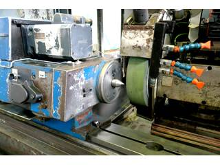 Rectifieuse Cetos BUB 50 B CNC 3000-3