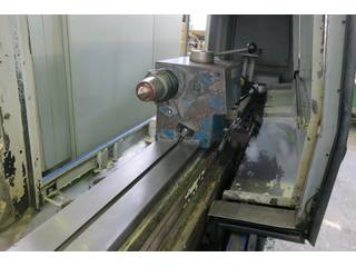 Rectifieuse Cetos BUB 50 B CNC 3000-4