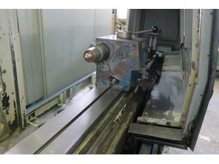 Rectifieuse Cetos BUB 50 B CNC 3000-4