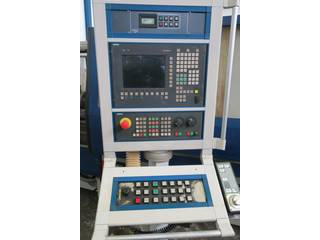 Rectifieuse Cetos BUB 50 B CNC 3000-5