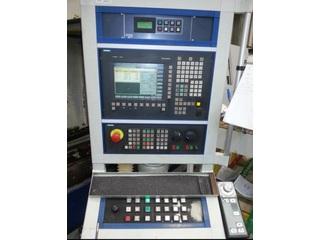 Rectifieuse Cetos BUB 50 B CNC 3000-6