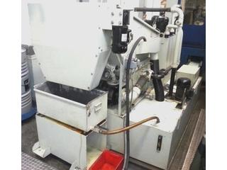 Rectifieuse Cetos BUB 50 B CNC 3000-7