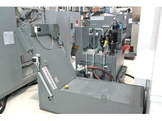 Fraiseuse Chiron Mill FX 800 baseline, A.  2016-5