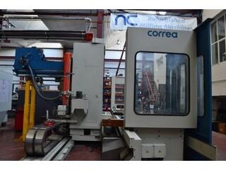 Correa L 30/43 rebuilt Fraiseuse-3