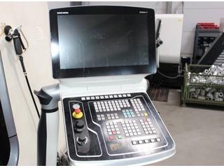 Tour DMG CTX Beta 500  3.300 SpStd-6