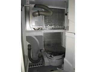 Fraiseuse DMG DMC 60 T RS 5 APC, A.  2004-5