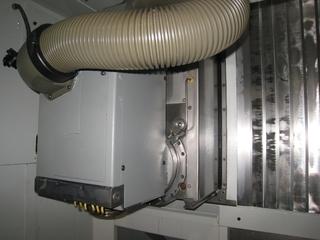 Fraiseuse DMG DMC 60 T RS 5 APC, A.  2004-6