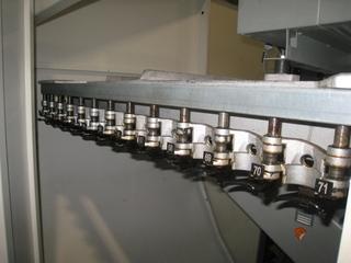 Fraiseuse DMG DMC 60 T RS 5 APC, A.  2004-9