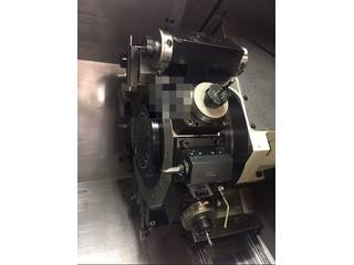 Tour MTRent MTcut T 25 SY - FNL 250 SY NL2500 Vorführmaschine/demo-3
