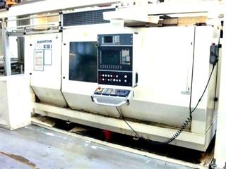 Rectifieuse Emag - Karstens HG 306 A-2
