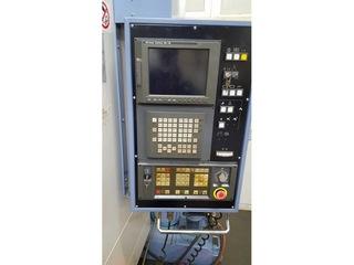 Fraiseuse Famup MCP 60 E, A.  2001-4