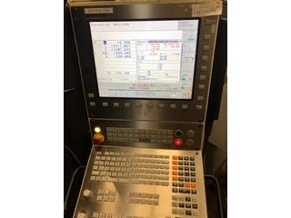 Femco BMC 110 T4 Aléseuse-4