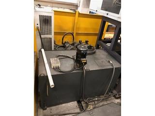Femco BMC 110 T4 Aléseuse-8