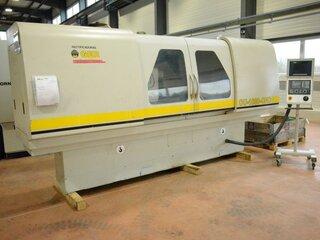 Rectifieuse GER CU 1000 CNC-0