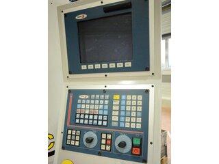 Rectifieuse GER CU 1000 CNC-2