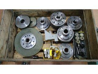Rectifieuse GER CU 1000 CNC-3