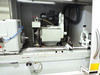 Rectifieuse GER CU 1000 CNC-4
