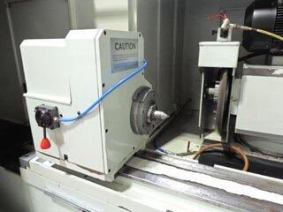 Rectifieuse GER CU 1000 CNC-5