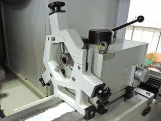 Rectifieuse GER CU 1000 CNC-6