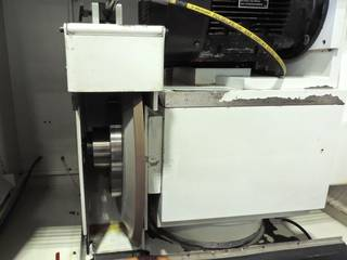 Rectifieuse GER CU 1000 CNC-7