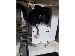 Rectifieuse GER CU 1000 CNC-8