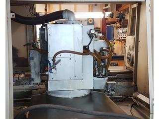 Rectifieuse Geibel & Hotz RS 1000 CNC-2