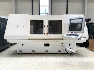 Geibel & Hotz RS 600 CNC [958957594]