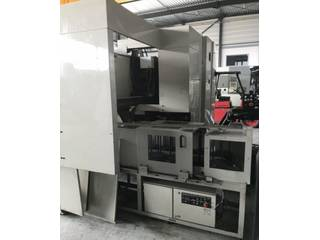 Tour Hitachi Seiki CS 20-5