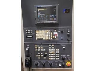 Fraiseuse Hitachi Seiki HG 800, A.  2000-2
