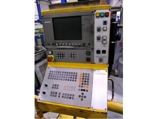 Parpas ML 90 / 4000 Aléseuse-4