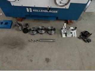 Rectifieuse Kellenberger 1000 U - revidiert-4