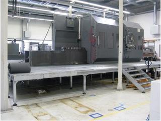 Mägerle MGC-L-560.65.45 Rectifieuses-0