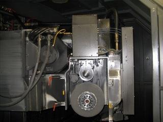Mägerle MGC-L-560.65.45 Rectifieuses-3