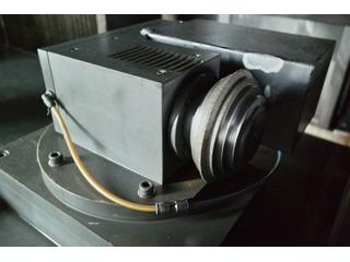 Mägerle MGC-L-560.65.45 Rectifieuses-5