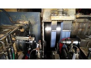 Rectifieuse MSO S 348 / 750 CNC-2