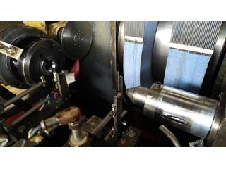 Rectifieuse MSO S 348 / 750 CNC-3