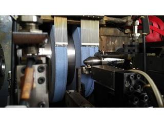 Rectifieuse MSO S 348 / 750 CNC-4