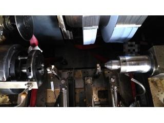 Rectifieuse MSO S 348 / 750 CNC-5